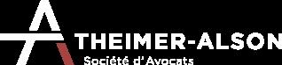 Theimer Alson - Avocats